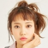 Lee Joo-Eun