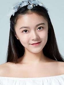 Angel Zhao