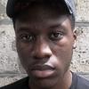 Bryan Mialoundama