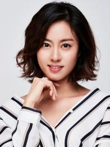 Lee Seul-Ah