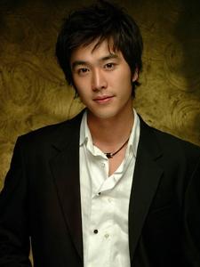 Choi Woo-Suk
