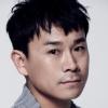Kim Dae-Gon