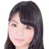 Rina Kitagawa