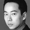 Rick Tae