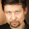 Andrei Kovski