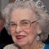 Elizabeth Richard