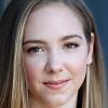 Lydia Styslinger