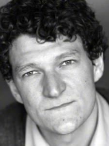 Gabriel Ebert