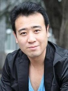 Hewei Yu