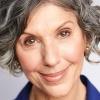 Diane Kelber