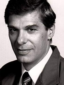 Arthur Taxier