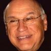 Floyd Levine