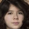 Nina Simonpoli-Barthelemy