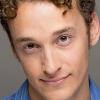 Zach Pappas