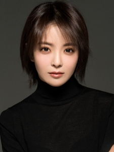 Danni Zhong