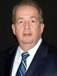 Yvon Bouchard