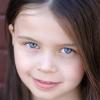 Zoe Fish