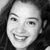 Manon Clavel