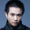 Osamu Fujiki