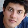 Eduardo Losan
