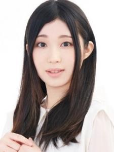 Akira Sekine