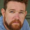 Geoff Wehner