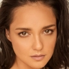 Briana Skye