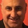 Robert Mladinich