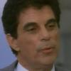 Philip Suriano