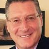 Larry Mazza