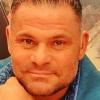 Ron Castellano