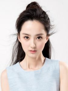 Xiaonuo Xu