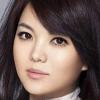 Xiang Li