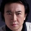 Yongbo Jiang