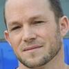 Jason Oettle