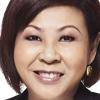 Chieng Mun Koh
