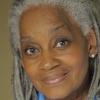 Carolyn Jones Ellis