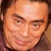 Kenji Ōba