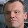 Robert Wisden