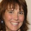 Jill Talley