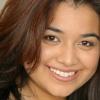 Brenda Canela