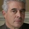Frank Pietrangolare