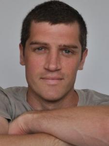 Jeremy Davidson