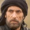 Ghassan Massoud