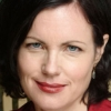 portrait Elizabeth McGovern