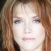 Lynda Boyd