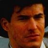 Tony Stephano