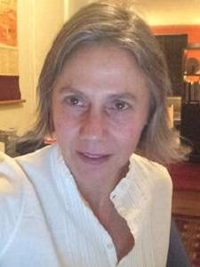 Ann Ruark
