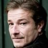 Laurent Schilling