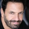 Mehdi Nebbou